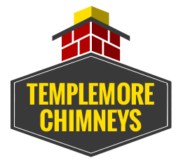 Templemore Chimneys